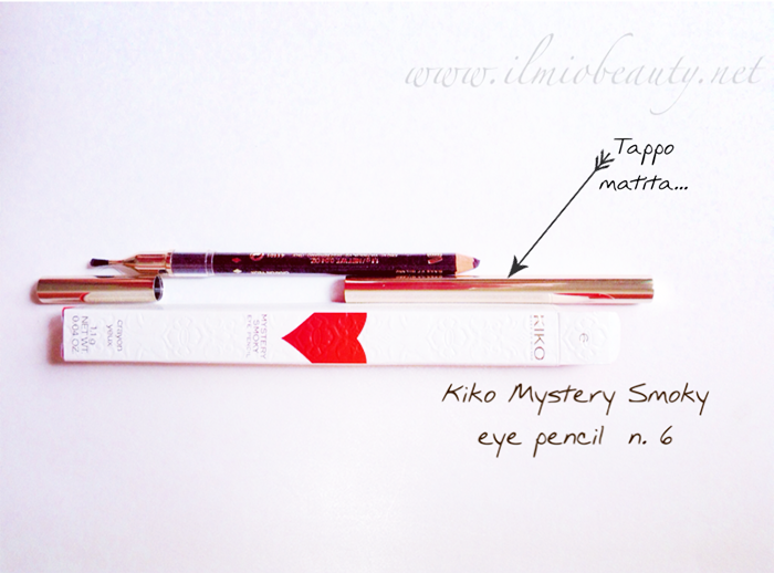 kiko-mystery-smoky-eye-pencil