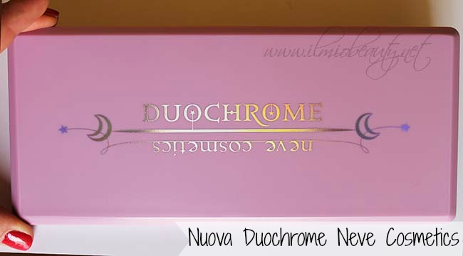 nuova-duochrome-neve-cosmetics
