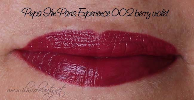 pupa-rossetto-berry-violet