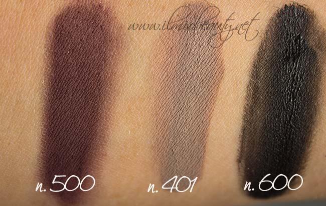 pupa-vamp-velvet-matte-crem-eyeshadow