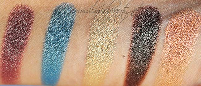 swatch-duochrome-neve-cosmetics