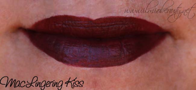 swatch.mac-lingering-kiss