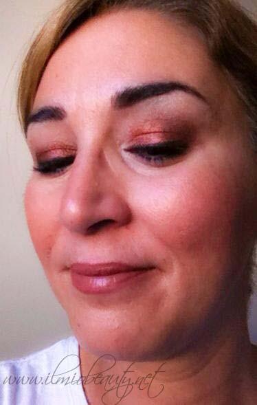 makeup-duochrome-fenice-neve