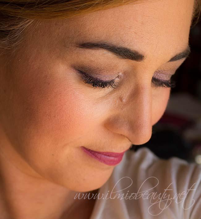 makeup-nabla-neve