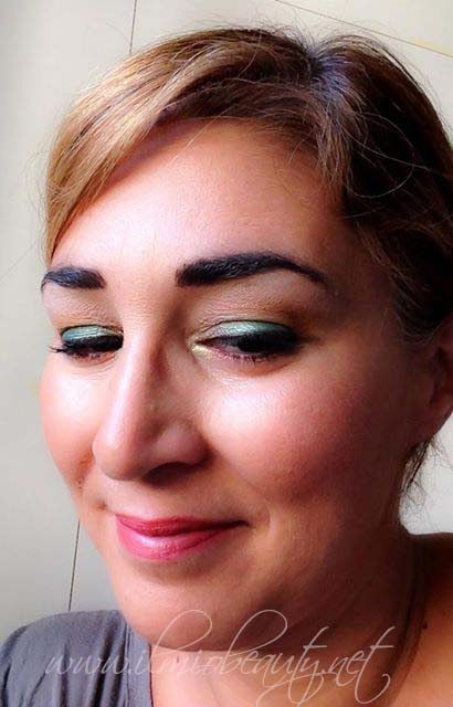 nabla-atmosphere-makeup