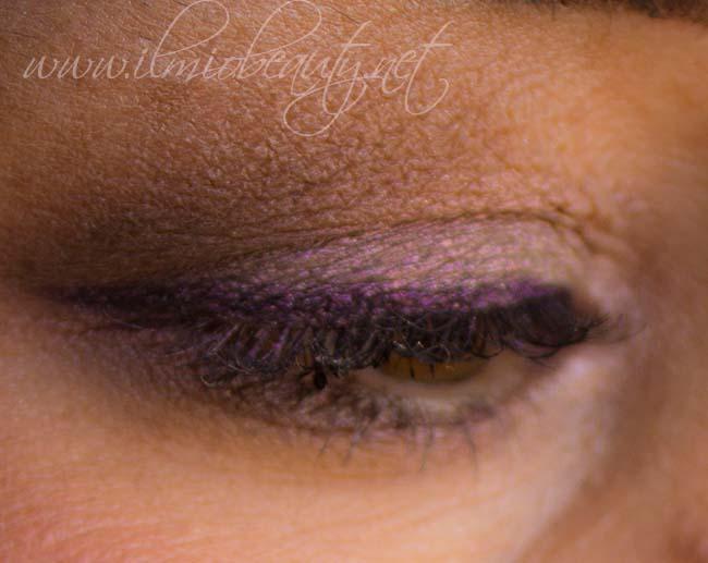 nabla-chimera-eyeliner