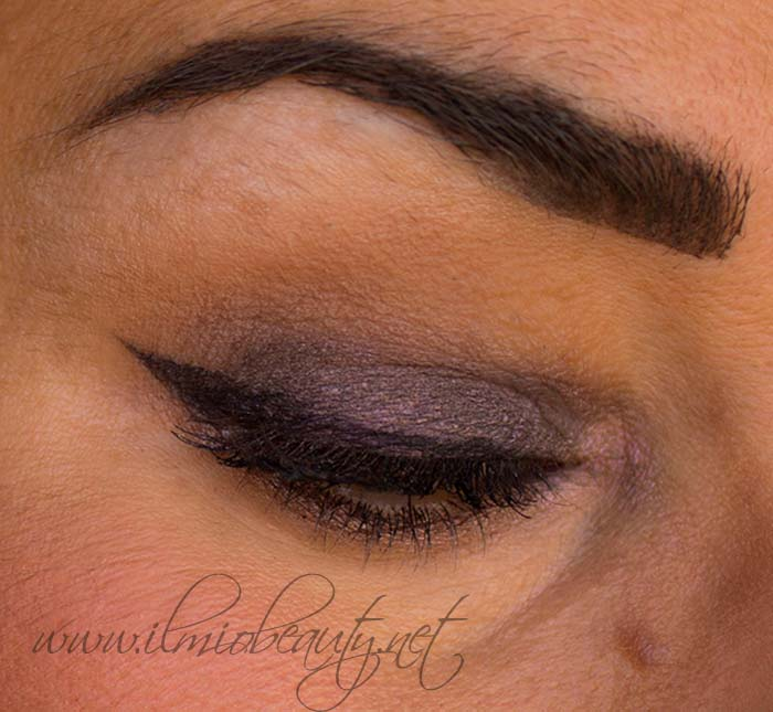 nabla-eotd-interference