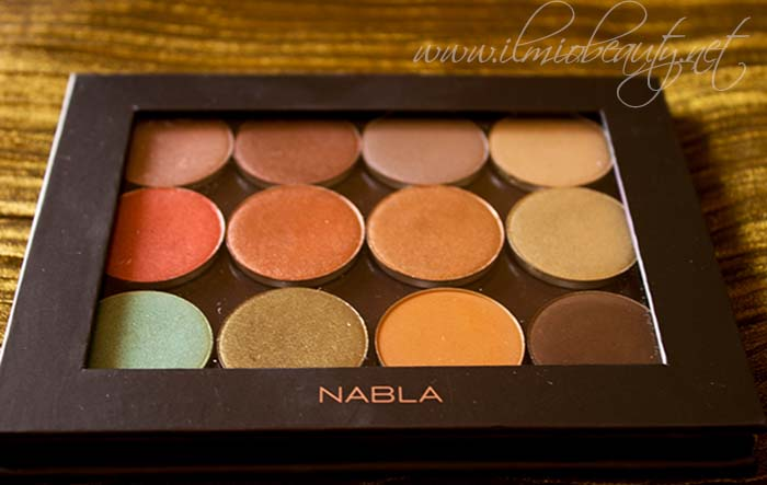 nabla-liberty-twelve-palette