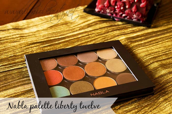nabla-palette-liberty-twelve