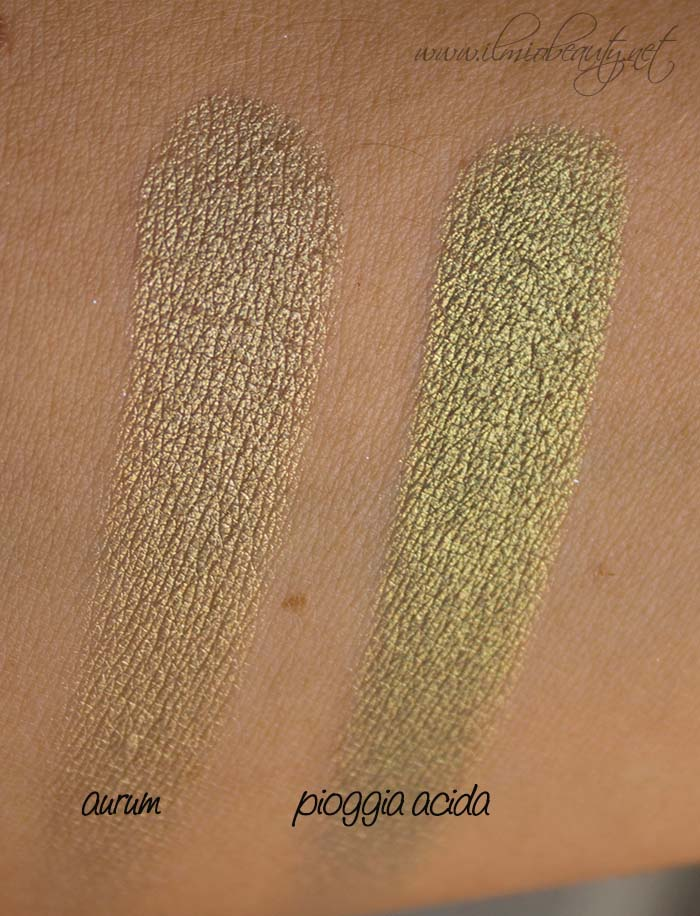 swatch-comparativi-aurum
