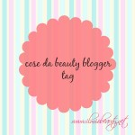 tag-cose-da-beauty-blogger