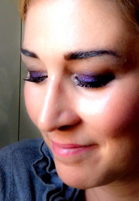 makeup-victorian-plum.mac