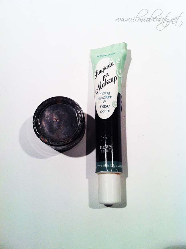 recuperare-eyeliner-gel-secco