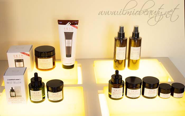 skin-regimen-trattamenti