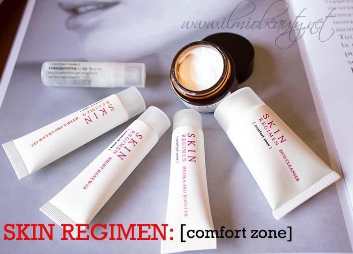 trattamento-antirughe-skin-regimen