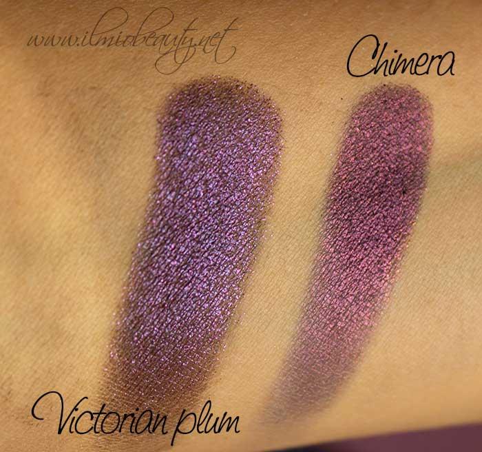 victorian-plum-chimera-swatch