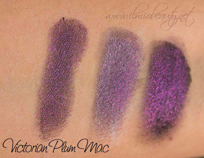 victorian-plum-mac-swatch