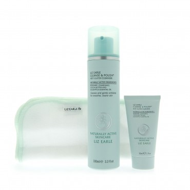 liz-earle-kit-pulizia