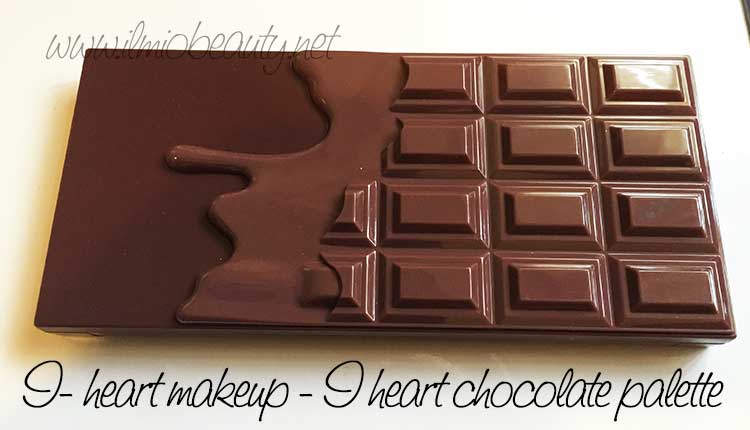 I-heart-chocolate-i-heart-makeupjpg