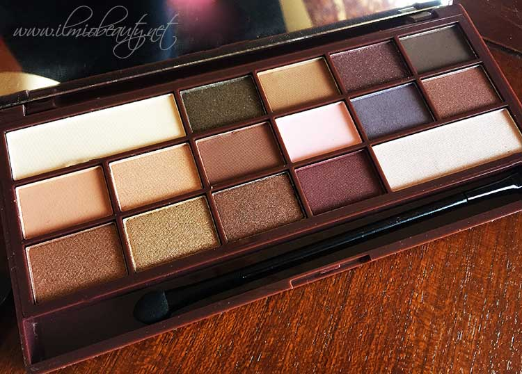 I-heart-chocolate-palette