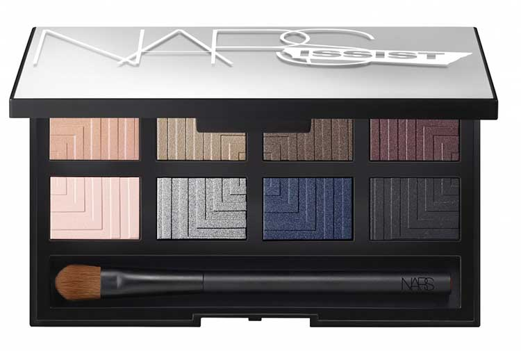 NARSissist-Dual-Intensity-Eyeshadow-Palette