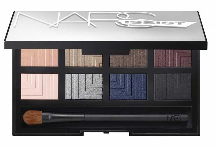 NARSissist-Dual-Intensity-Eyeshadow-Palette