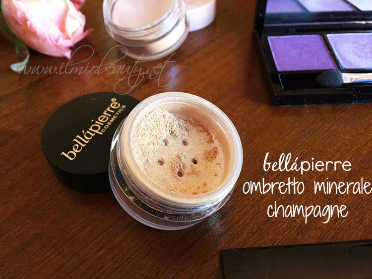 bellapierre-base-makeup