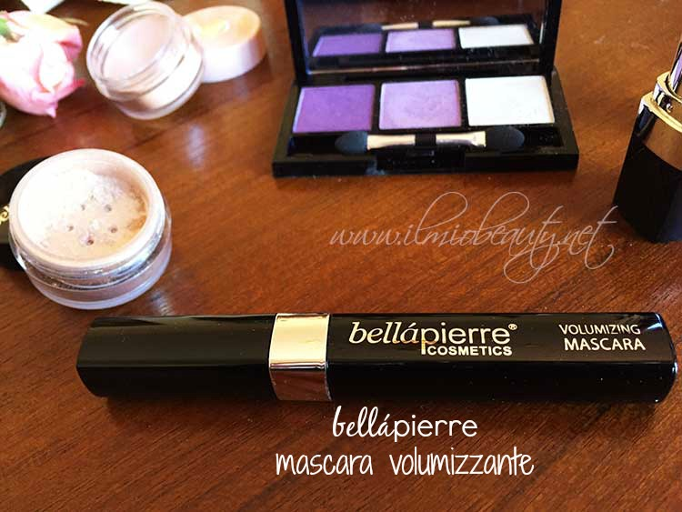 bellapierre-mascara-volumizzante