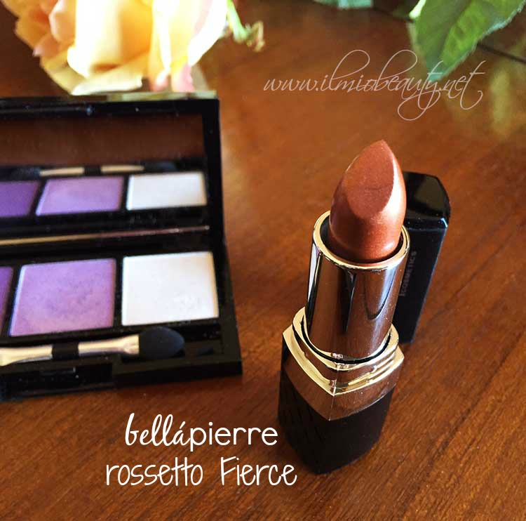 bellapierre-rossetto-fierce