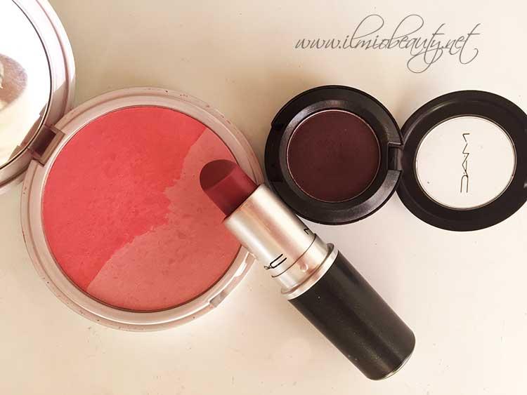 blush-labo-duo-compact-petal