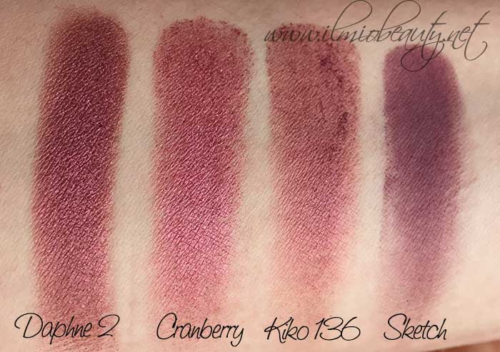 dahne2-swatch-comparativi