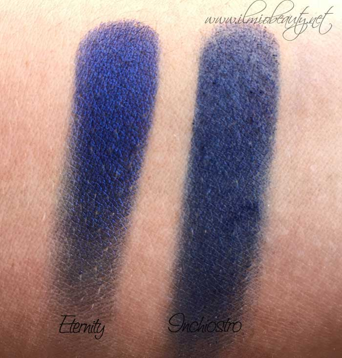 eternity-swatch-comparativi