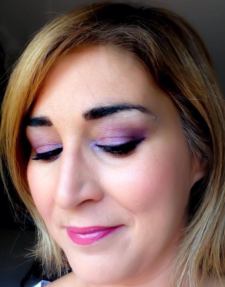 makeup-occhi-ombretto-glicine