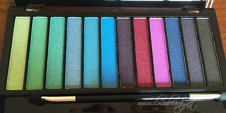 mermaids-vs-unicorns-palette