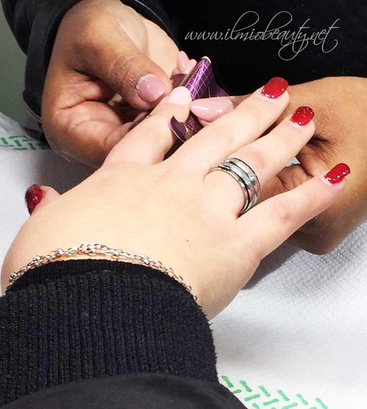 nail-art-gel