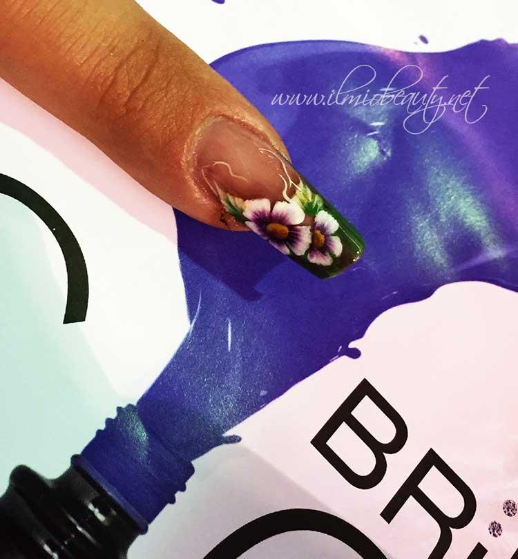 nail-art-unghie