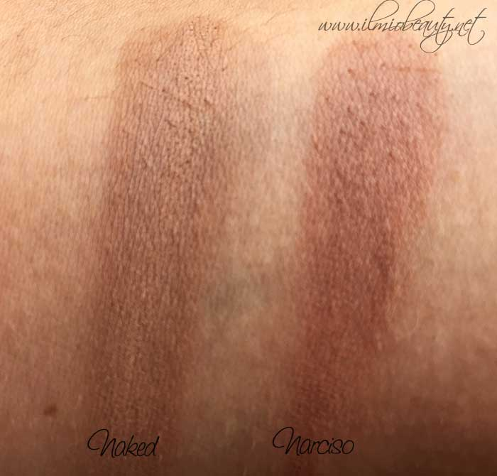 narciso-nabla-swatch-comparativi