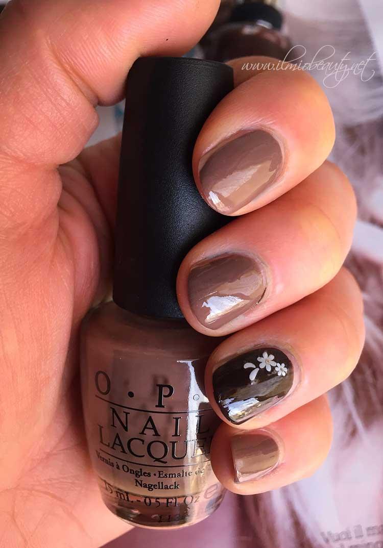 accent-manicure-taupe-cioccolato