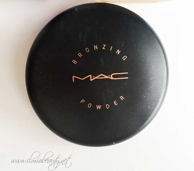mac-bronzing-powder