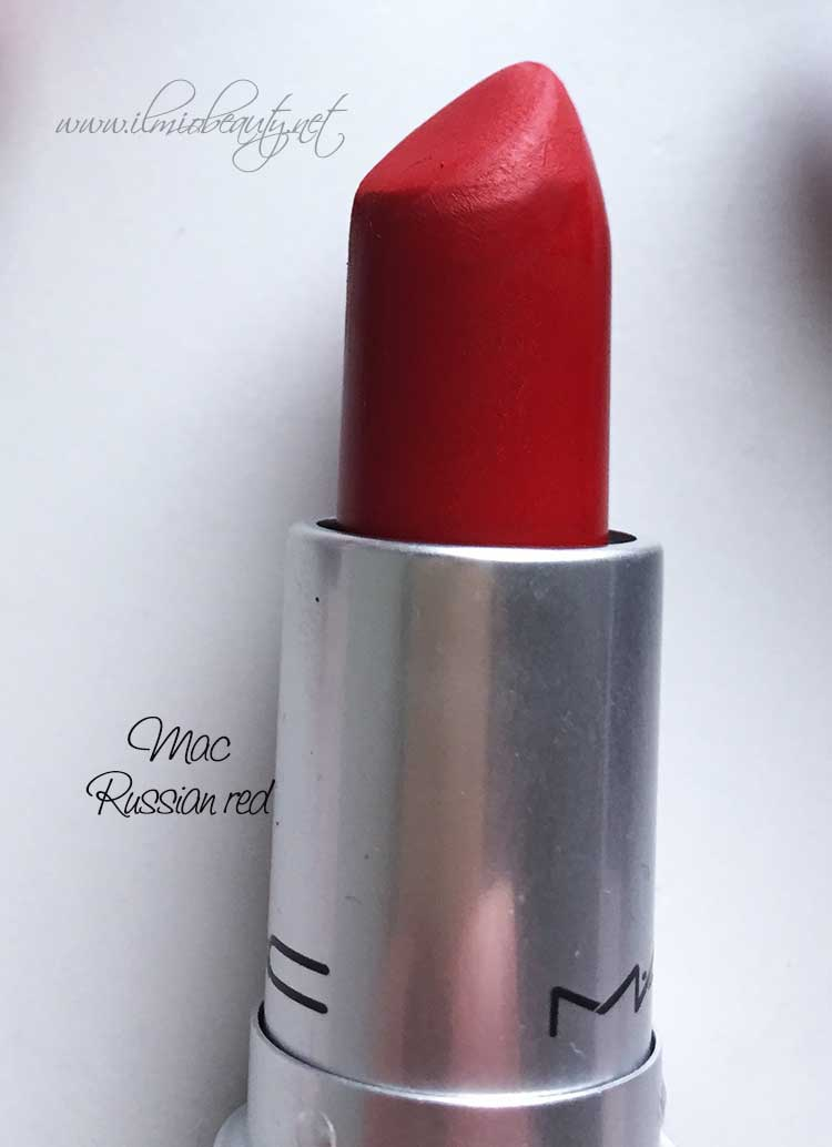 mac-russian-red