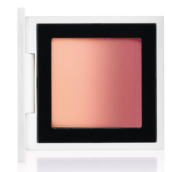 mac-toledo-blush-gradiente
