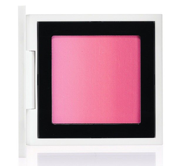mac-toledo-gradient-blush
