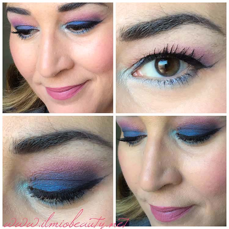 makeup-mermaids-vs-unicorns