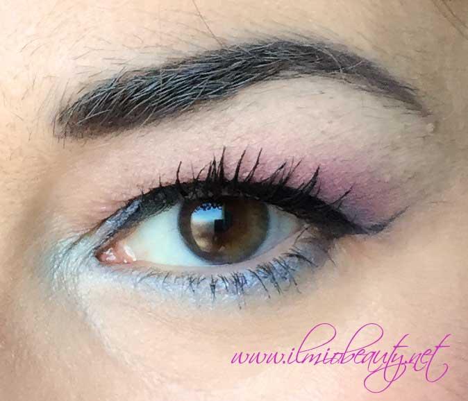 makeup-occhi-castani
