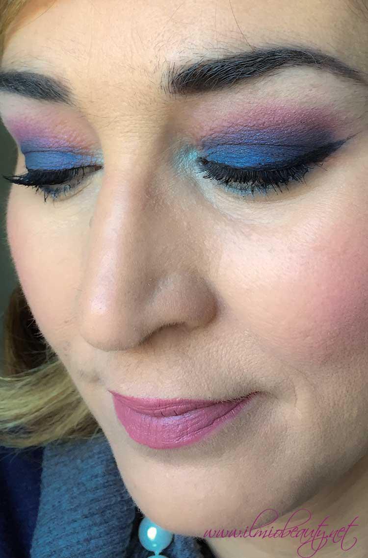 mermaids-vs-unicorns-makeuprevolution