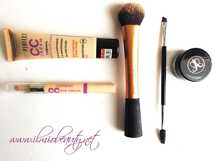 top-5-indispensabili-makeup