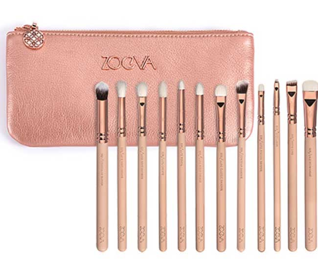 zoeva-rose-golden-vo-2-occhi