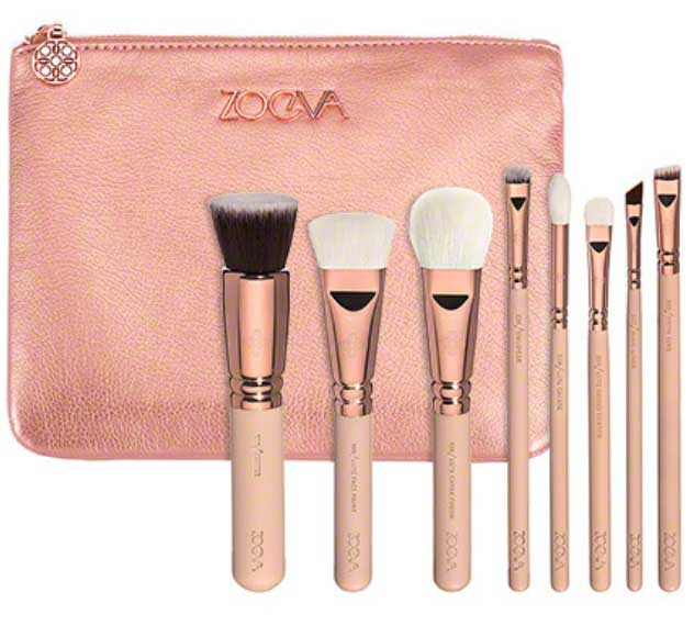 zoeva-rose-golden-vo-2-viso
