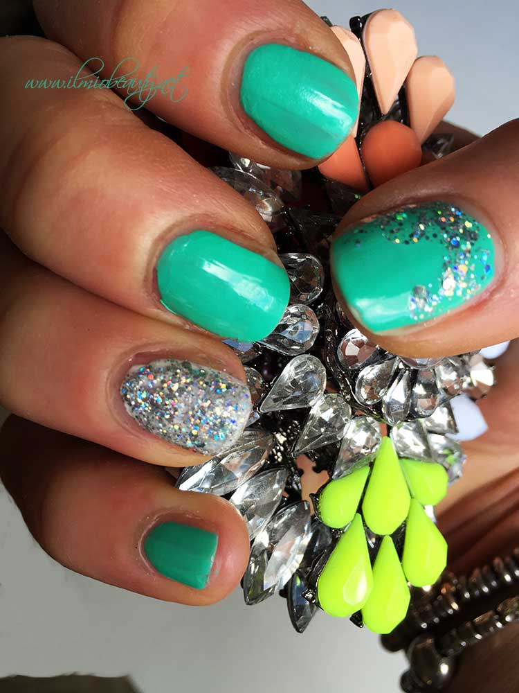 accent-manicure