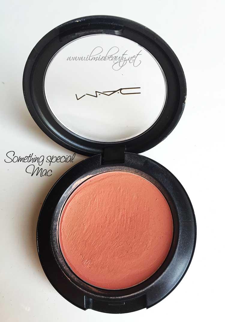 blush-crema-mac-something-special